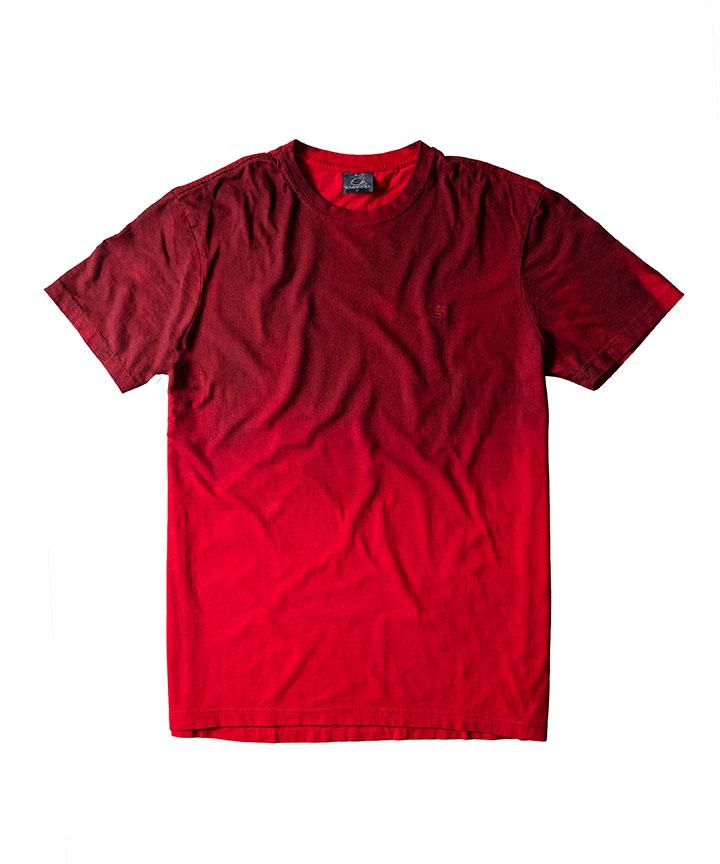 610cb0cc75 Camiseta Estonada    Evasão - Atacado de Moda Masculina