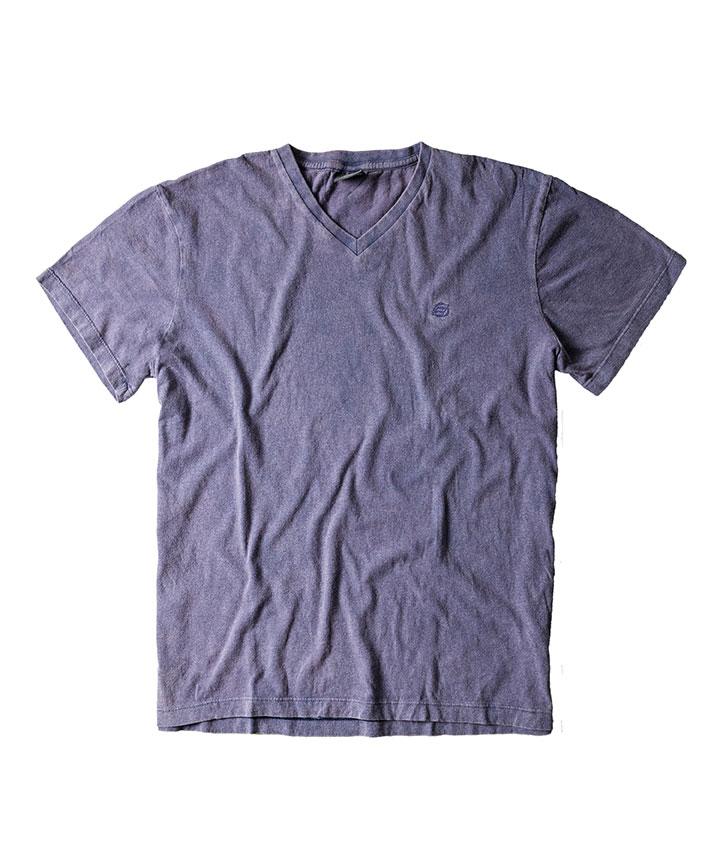dbaac38c7f Camiseta Estonada Gola V    Evasão - Atacado de Moda Masculina