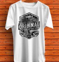 ref.540 camiseta conforto gola careca